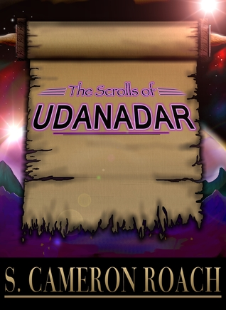 the-scrolls-of-udanadar