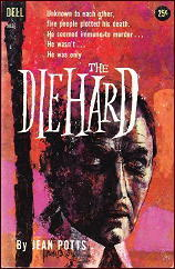 The Diehard