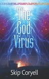 The God Virus