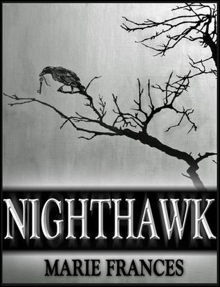 Nighthawk by Marie Frances