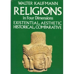 dimensions of religions Seven dimensions of religions author: ha louis created date: 3/20/2014 1:40:09 am.
