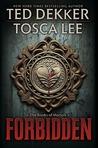 Forbidden (The Books of Mortals, #1)