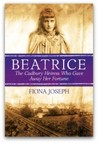 Beatrice the Cadbury Heiress Who Gave Away Her Fortune