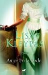 Amor en la tarde by Lisa Kleypas