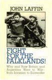 Fight for the Falklands!