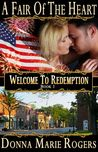 A Fair of the Heart (Welcome to Redemption, #1)