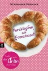 Download Herzklopfen auf Franzsisch (Anna and the French Kiss, #1)