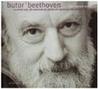 Dialogue avec 33 variations de Ludwig van Beethoven sur une valse de Diabelli  (suivi de Le château du sourd)