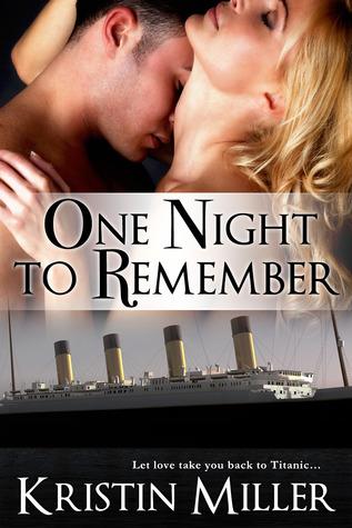 one-night-to-remember-a-titanic-romance
