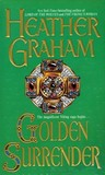 Golden Surrender (Viking #1)