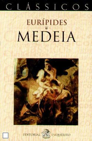 an analysis of medea an ancient greek tragedy by euripides Librivox recording of medea (way translation) by euripides (translated by arthur sanders way) read in english by expatriate medea is an ancient greek tragedy.