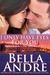 I Only Have Eyes for You (The Sullivans, #4) by Bella Andre