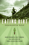 Eating Dirt