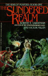 The Sundered Realm (The War of Powers #1)