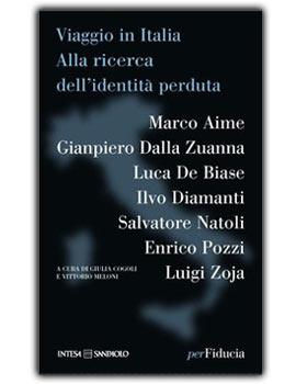 Viaggio in Italia. Alla ricerca dell'identità perduta PDF Free download