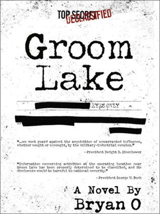 Groom Lake