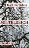 Mittelreich