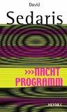 Download Nachtprogramm