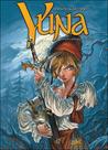 La Prophétie De Winog (Yuna #1)