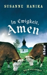In Ewigkeit Amen