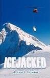 Icejacked