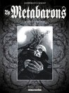 The Metabarons: Ultimate Collection
