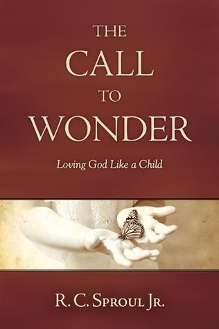 the-call-to-wonder-loving-god-like-a-child
