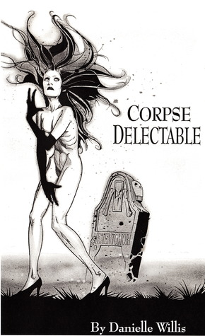 Corpse Delectable