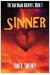 Sinner (The kan Ingan Archi...