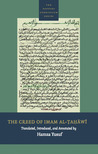 The Creed of Imam al-Tahawi