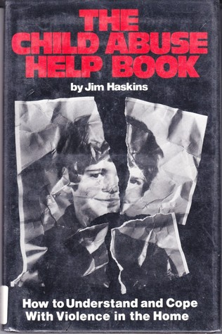 The Child Abuse Help Book