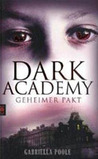 Geheimer Pakt by Gabriella Poole