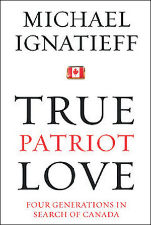 True Patriot Love Descargar Amazon ebooks gratis