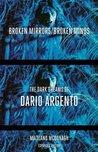 Broken Mirrors/Broken Minds by Maitland McDonagh