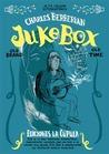 Jukebox by Charles Berberian