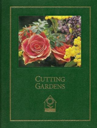 Cutting Gardens
