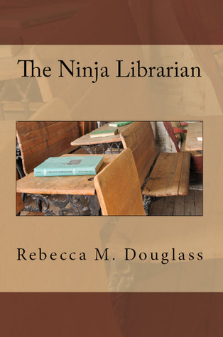 the-ninja-librarian