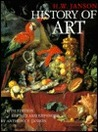 History of Art by H.W. Janson