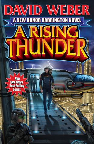 a-rising-thunder