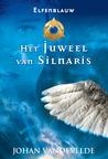 Elfenblauw: Het juweel van Silnaris (Elfenblauw, #1)