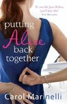 Putting Alice Back Together by Carol Marinelli