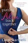 Putting Alice Back Together