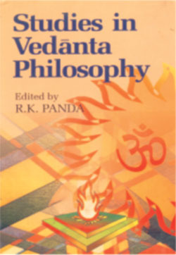Studies in Vendanta Philosophy
