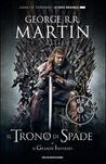 Il trono di spade - Il grande inverno by George R.R. Martin