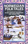 Norwegian Folktales