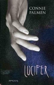 Lucifer by Connie Palmen