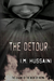 The Detour by I.M. Hussaini