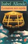 Download La Maison aux Esprits