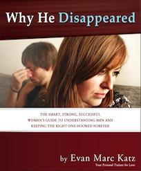 Evan marc katz why he disappeared pdf