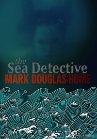 The Sea Detective (Cal McGill, Sea Detective, #1)